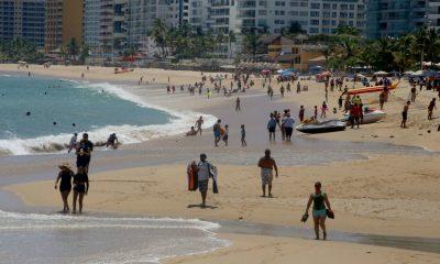 Acapulco convención