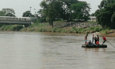 semaforo verde Chiapas