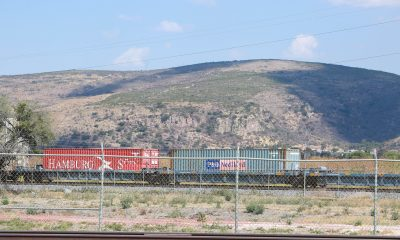 Empresas extranjeras en Guanajuato