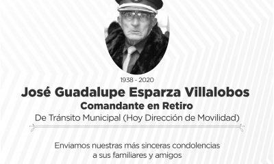 Lupillo policía Aguascalientes