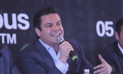 detenidas Aristóteles Sandoval