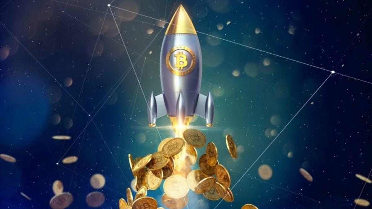 bitcoin 20 mil dólares