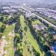 impuesto Campos de golf Culiacán