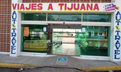 Empleos Baja California pandemia