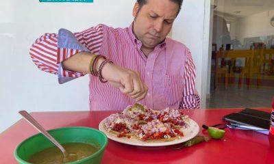 Alianza PRI PAN Sinaloa