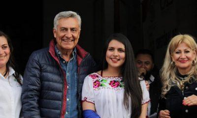 Cristóbal Arias Morena