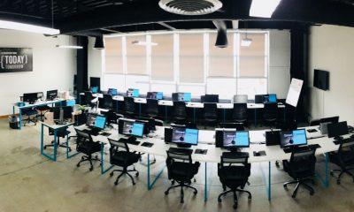 contact centers Tijuana