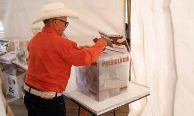 partidos políticos zacatecas