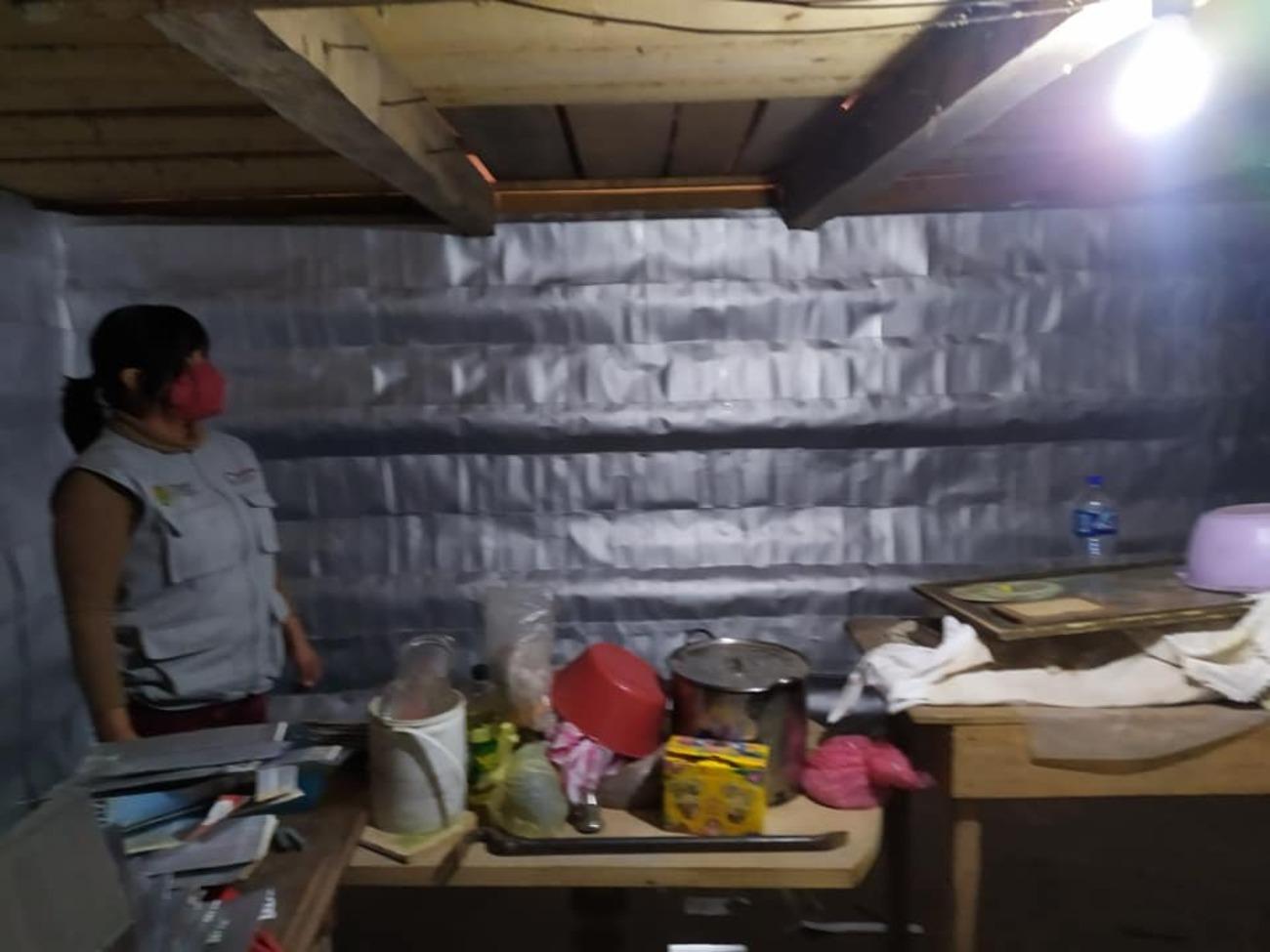 acopio tetrapak casas