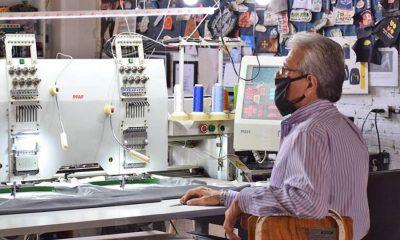 Jalisco empleos coparmex