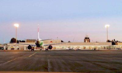 aeropuerto de Zacatecas prueba covid