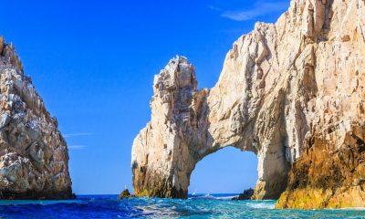 Turismo Baja California Sur